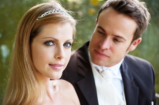 Bisham Abbey Wedding (3)